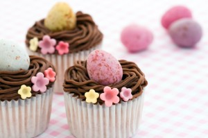 Rise out of depression – Research reveals that baking is a helpful therapeutic tool for individuals with mental health issues