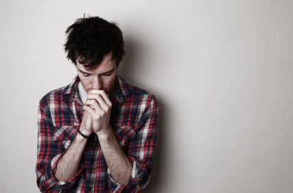 Chronic stress linked to depression and dementia