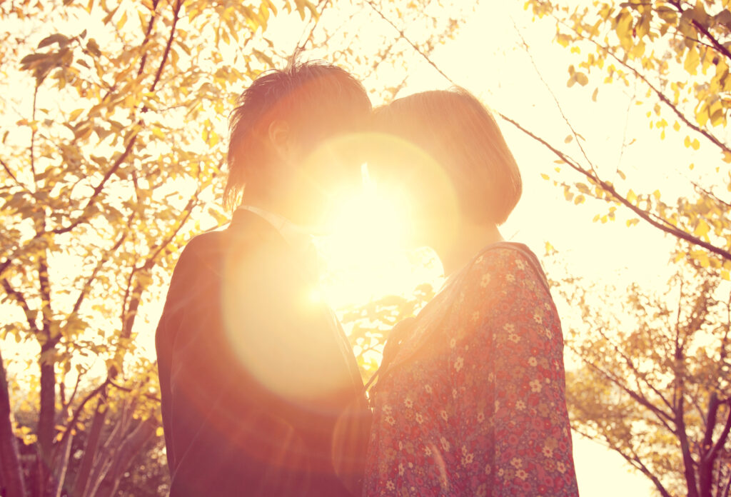 Save your relationship with mindfulness