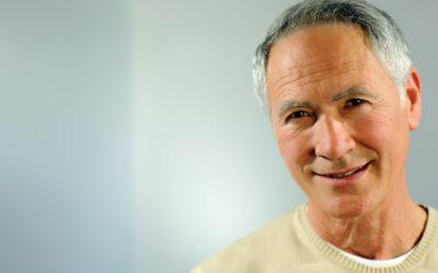 Dementia awareness - how talking therapies can help