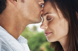 How to be mindful in your relationship