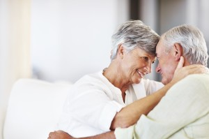 Five ways to reduce your risk of dementia