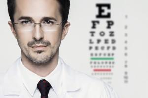 Increasing workloads affecting doctor's health