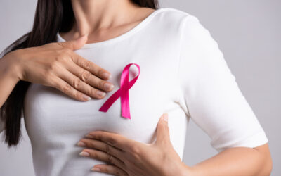 New breast cancer treatment to replace weeks of radiotherapy