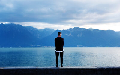 Loneliness poses serious threat to health