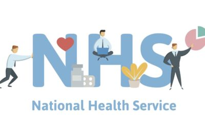 NHS cancer services at a 'tipping point'