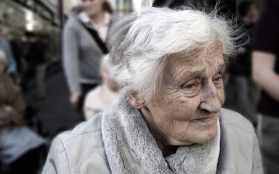 Loved ones with dementia benefit from visits