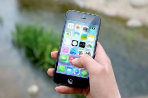Teenagers facing 'lifelong struggle' with technology addiction