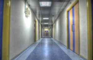 Mental health detainees' deaths were 'avoidable'