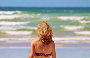Most Britons unable to detect signs of skin cancer