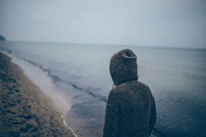 Eight facts about depression