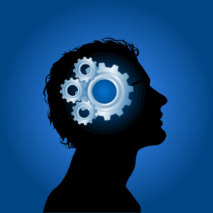 Memory game could improve lives of schizophrenia patients
