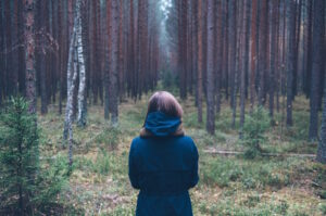Six fears that keep people from therapy