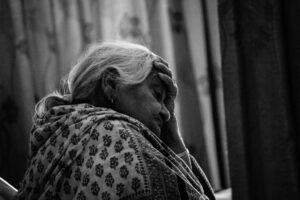 old-lady-sad