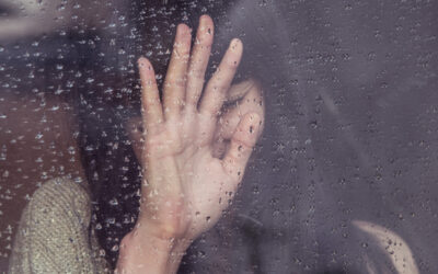 1.2m women in England have suffered abuse