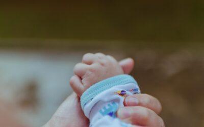 Postpartum psychosis