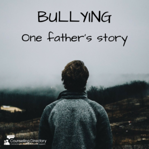 Bullying-Parent-Story