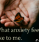 anxiety-blog