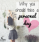 Why you should take a personal day