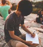 Aspergers article