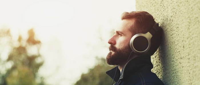 Hatékony Önismereti Lehetőség A Depresszió A Férfiaknál