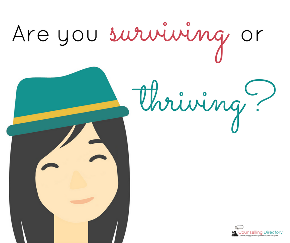 Are-you-surviving-or-thriving
