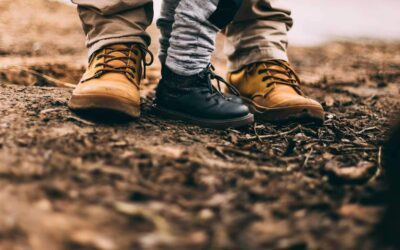 Understanding parental separation anxiety