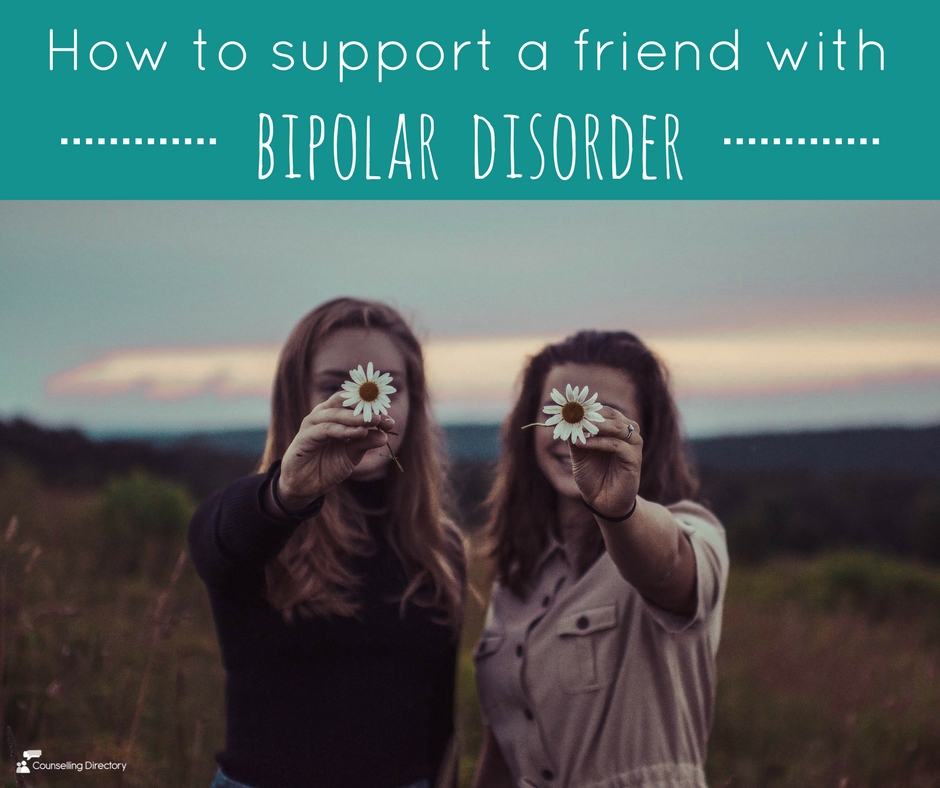 How-to-support-a-friend-with-bipolar