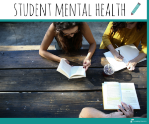 staying-mentally-healthy-at-university