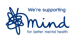 Counselling Directory to sponsor Mind Media Award Category