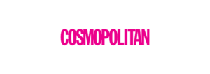 Counselling Directory featured in Cosmopolitan