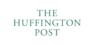 Counselling Directory featured in Huffington Post UK