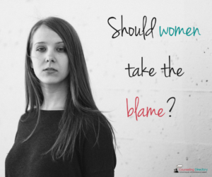 Should-women-take-the-blame