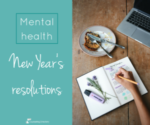 Mental-health-new-years-resolutions