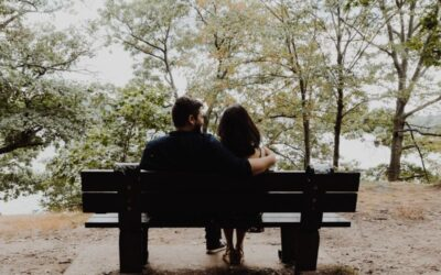Free NHS counselling to be offered to couples at risk of depression