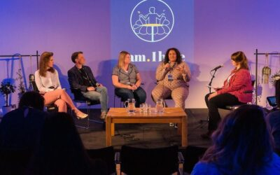 Podfest for Mental Health: Five special podcasts to be released