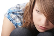 Worry over the treatment of clinical anxiety
