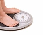 Could new 'super drug' cure obesity?