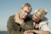 Stressful life events may increase dementia risk in women, says study