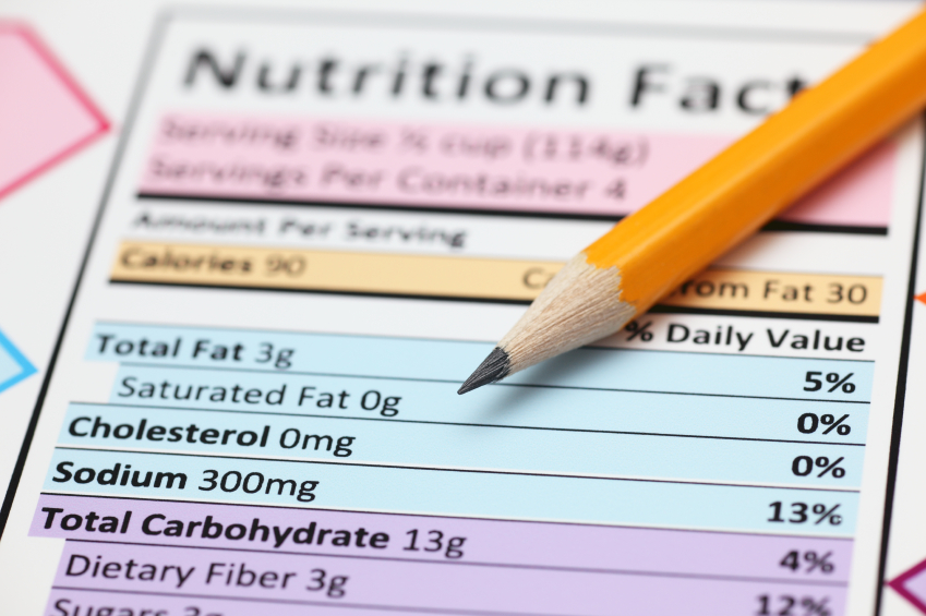 The truth behind fad diets