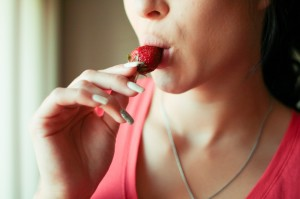 Why dieting won't help with lasting weight loss