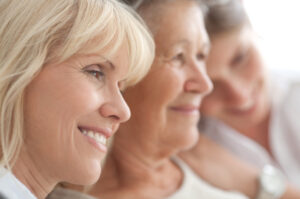 Drinking among retired women on the rise