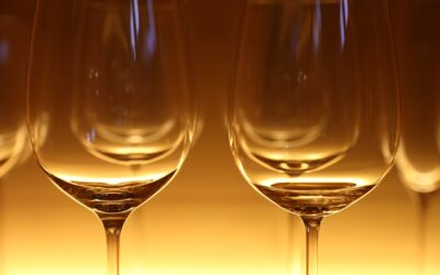 Alcohol intake guidance to change after review