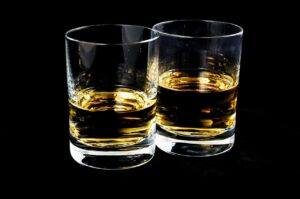 Tougher laws needed to tackle alcohol abuse