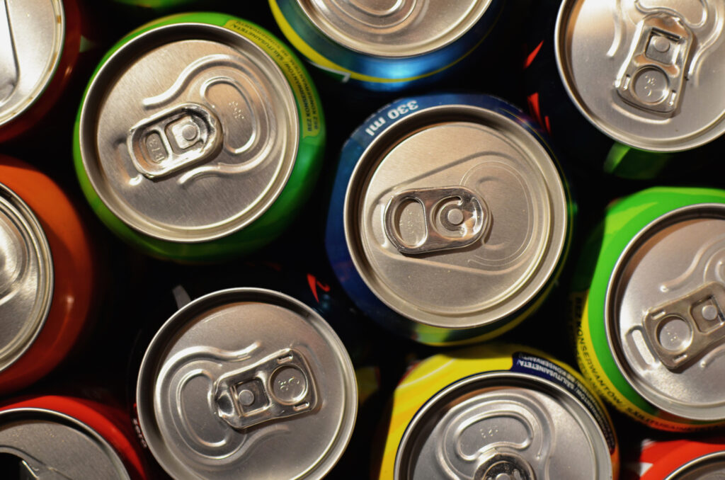 Doctors advise a 20% tax on sugary drinks