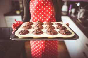 Tips for overcoming emotional eating