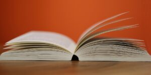 Reading boosts social relations