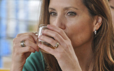 Hypnotherapy proven effective for menopause