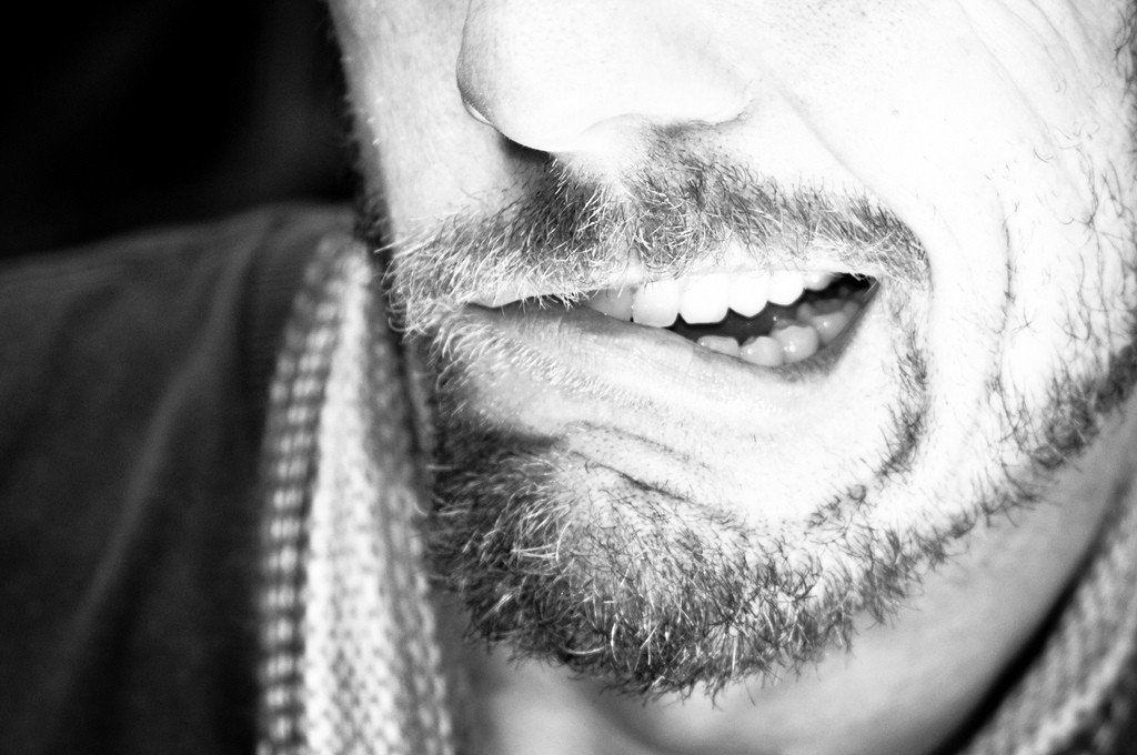Do you grind your teeth? Hypnotherapy can help