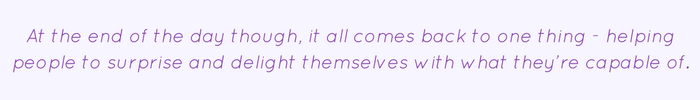 Hd-quote-blog(2)